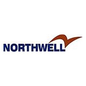 NORTHWELL-RENTALS