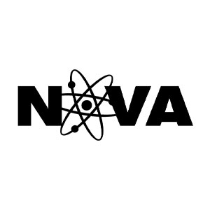 NOVA-MECHANICAL