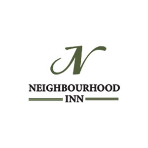 Neighbourhood-Inn