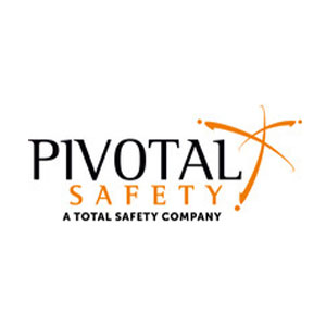 PIVOTAL-SAFETY-LTD