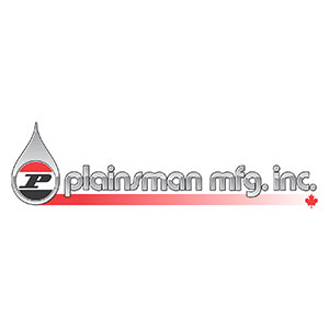 PLAINSMAN-MFG-INC