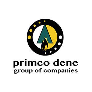 PRIMCO-DENE