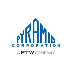 PYRAMID-CORPORATION