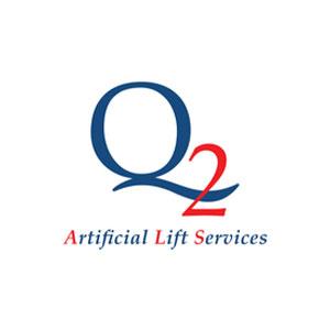 Q2-ALS