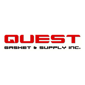 QUEST-GASKET-&-SUPPLY-INC