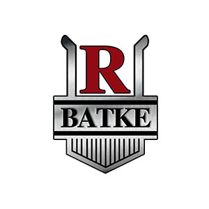 R.-Batke-Oilfield-Ltd.