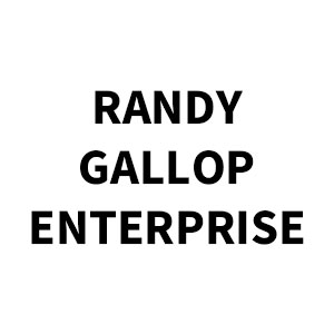 RANDY-GALLOP-ENTERPRISE