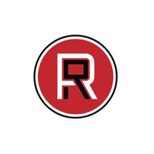 RAPID-RESPONSE-ENERGY