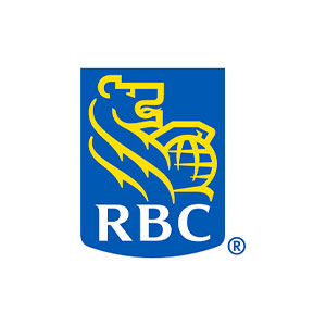 RBC-ROYAL-BANK