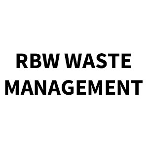 RBW-WASTE-MANAGEMENT