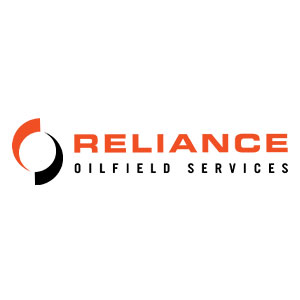 RELIANCE-OILFIELD-SERVICES