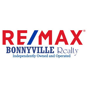 REMAX-BONNYVILLE-REALTY