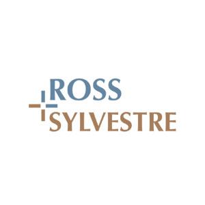ROSS-&-Sylvester