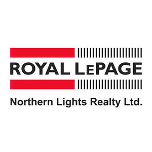 Royal-LePage-Northern-Lights-Realty-Ltd.
