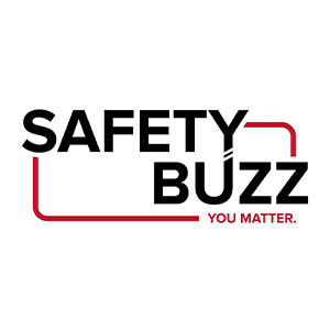 SAFETY-BUZZ