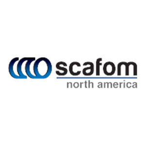 SCAFOM-CANADA