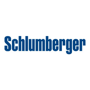 SCHLUMBERGER-COMPLETIONS