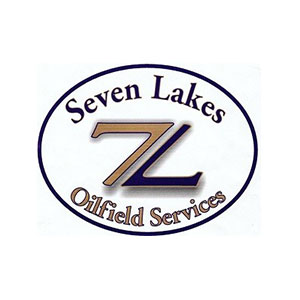 SEVEN-LAKES-OILFIELD