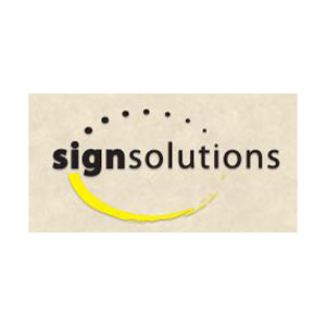 SIGN-SOLUTIONS