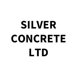SILVER-CONCRETE-LTD