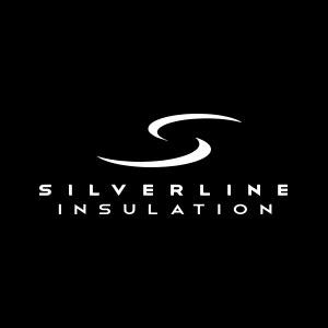 SILVERLINE-INSULATION