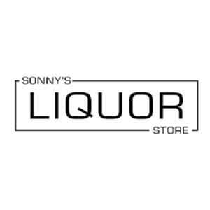 SONNY'S-COLD-BEER-&-LIQUOR