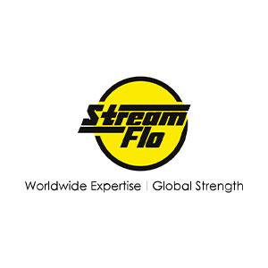 STREAM-FLO