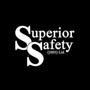 SUPERIOR-SAFETY