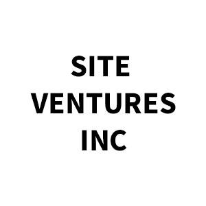 Site-Ventures-Inc.
