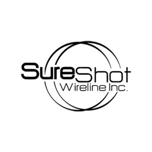 Sure-Shot-Wireline-Inc.