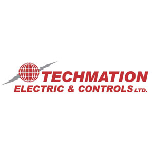 TECHMATION-ELECTRIC-&-CONTROLS