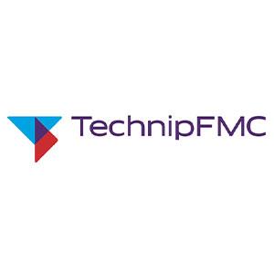 TECHNIP-FMC