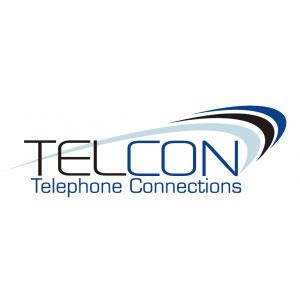 TELCON