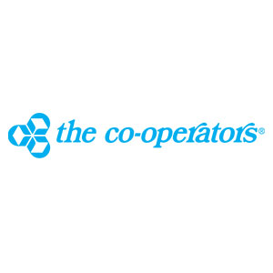 THE-COOPERATORS-INSURANCE