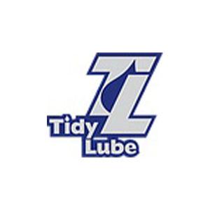 TIDY-LUBE