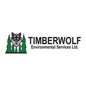 TIMBERWOLF-ENVIROMENTAL
