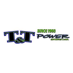 TNT-POWER-SPORTS