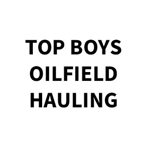 TOP-BOYS-OILFIELD-HAULING