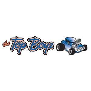 TOP-BOYZ-CAR-WASH