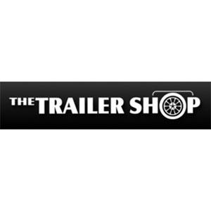 TRAILER-SHOP