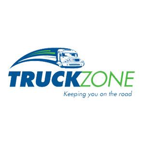 TRUCK-ZONE