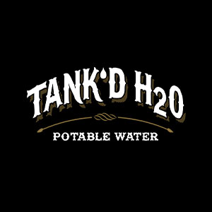 Tank'd-H20