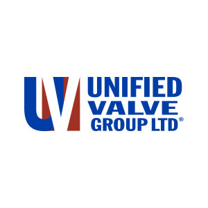 UNIFIED-VALVE-GROUP-LTD