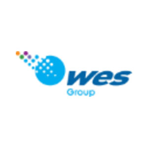 W.E.S.-LTD