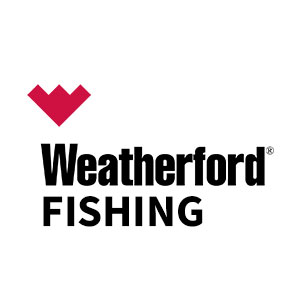 WEATHERFORD-FISHING