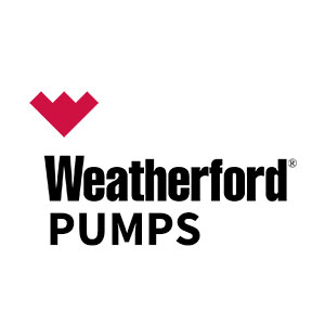 WEATHERFORD-PUMPS