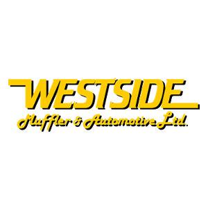 WESTSIDE-MUFFLER