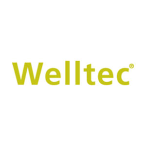 Welltec-Wireline-Services