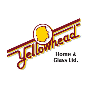 YELLOWHEAD-GLASS