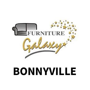 Furniture-Galaxy-Bonnyville